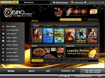 online casino reviews casino automatenspiele