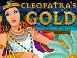 Free Cleopatra's Gold Slot