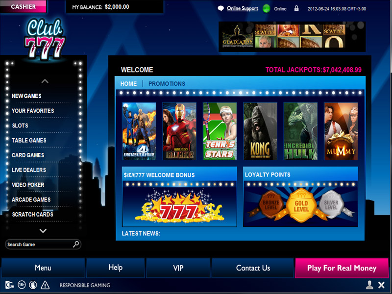 online casino reviews s