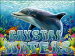 Free Crystal Waters Slot