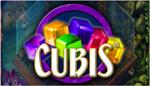 Free Cubis Slot