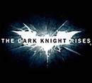 The Dark Knight Rises Slot Demo