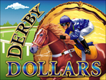 Free Derby Dollars Slot