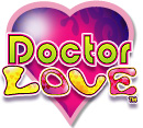 Doctor Love Slot Demo