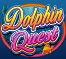 Dolphin Quest Slot