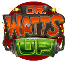 Dr. Watts Up Slot Demo