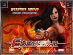 Elektra Slot Demo