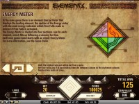 elements-3