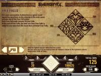 elements-4