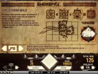 elements-5
