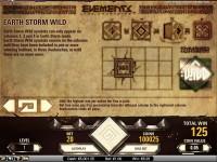elements-6
