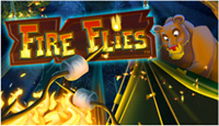 Fire Flies Slot