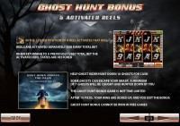 Ghost Rider Slot 3
