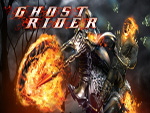 Ghost Rider Slot Demo
