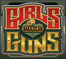 Girls with Guns Slot Demo