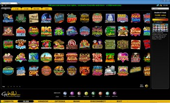 More Hearts Slots Online and Real Money Casino Play