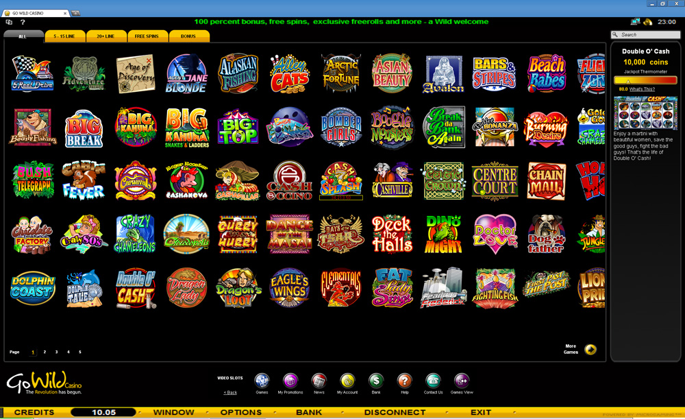 watch casino online free 1995 poker joker