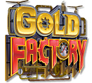 Gold Factory Slot Demo