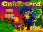 Free Goldbeard Slot