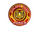 Golden Tiger Poker