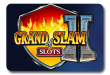 Grand Slam of Slots II