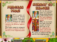 Hairway to Heaven 3