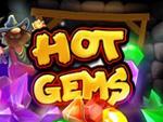 Hot Gems Slot Demo