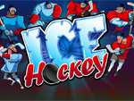 Ice Hockey Slot Demo