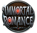 Immortal Romance Slot Demo