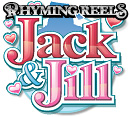 Jack and Jill Slot Demo