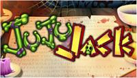 Play Juju Jack