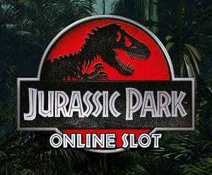 online casino poker theme park online spielen