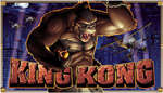 King Kong Slot Demo