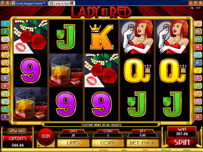 Bobby casino no deposit bonus