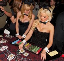 live-casinos.jpg