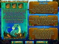 Loch Ness Loot Slot 3