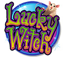 Lucky Witch Slot Demo