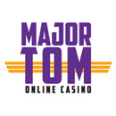 Major Tom Casino