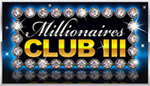 Millionaires Club III Slot Demo