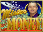 Free Mister Money Slot