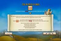 Monty Python's Spamalot Slot 4