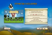 Monty Python's Spamalot Slot 5