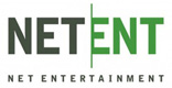 Net Entertainment Slots