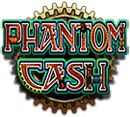 Phantom Cash Slot Demo