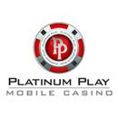 Platinum Play Mobile Casino