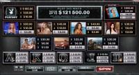 Playboy Slot 4