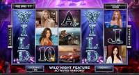 Playboy Slot 6