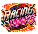 Racing for Pinks Slot Demo