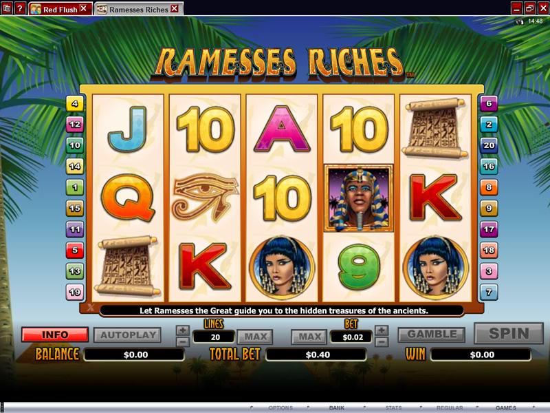 canadian online casino bog of ra