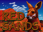 Free Red Sands Slot